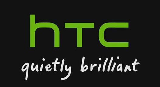 HTC One A9刷機