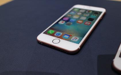 蘋果,iphone6s plus,iphone6s plus郵箱,iphone6s plus好不好
