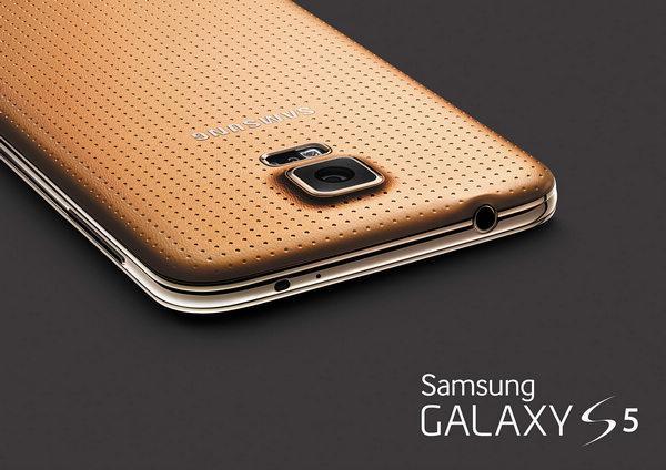 高級版GALAXY S5推出無望 六核S5 Zoom洩露