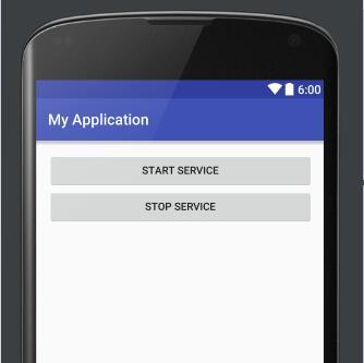 Android實用技術(3)—— Service簡析(I)